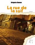 La Rue de la Soif
