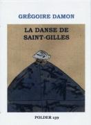 La Danse de Saint Gilles