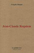 Jean-Claude Requiem