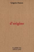 D'Origine