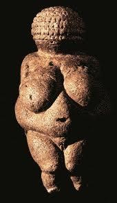 déesse de la fécondité.jpg