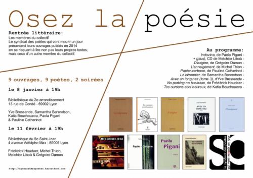 Osez la poésie.png
