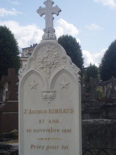 Tombe Rimbaud.JPG