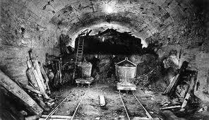 chantier métro.jpg