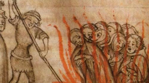 1082919-beguines-inquisition.jpg
