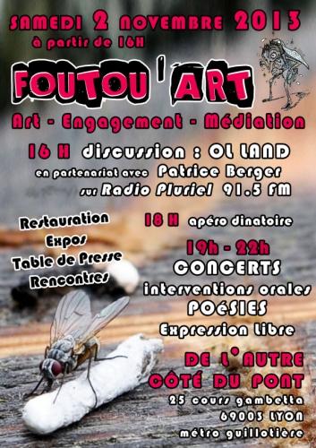 foutou-art-2nov20132.jpg