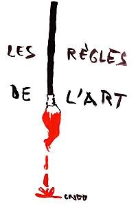 LES-REGLES-DE-L-ART.jpg