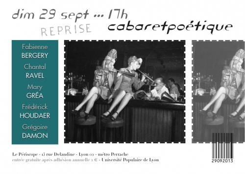 Cabaret 22.jpg