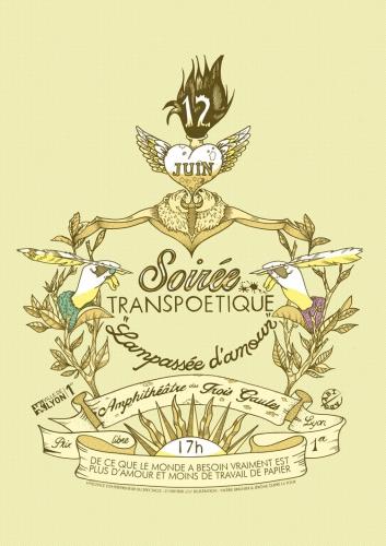 AFFICHE-A3-SOIREE-TRANSPOETIQUE-02-web.jpg
