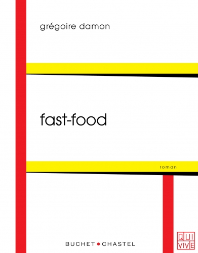 Couverture Fast food.jpg