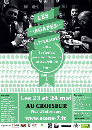 Agapes Croiseur 1.jpg