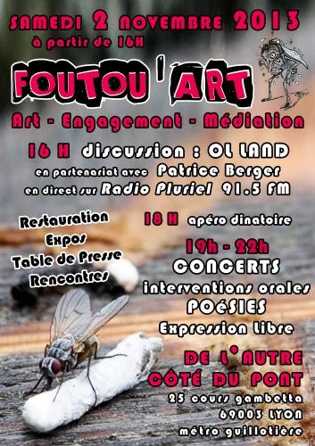 foutou-art-2nov2013-pontV5.jpg