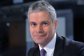 élections,wauquiez,bonnefoy,abstention
