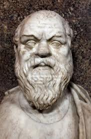 Socrate,