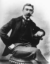 Coubertin.jpg