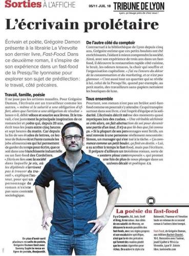 Portrait Tribune de Lyon.jpg