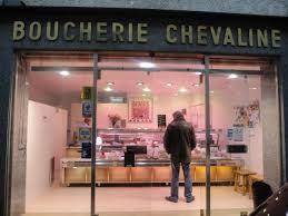 Boucherie chevaline.jpg