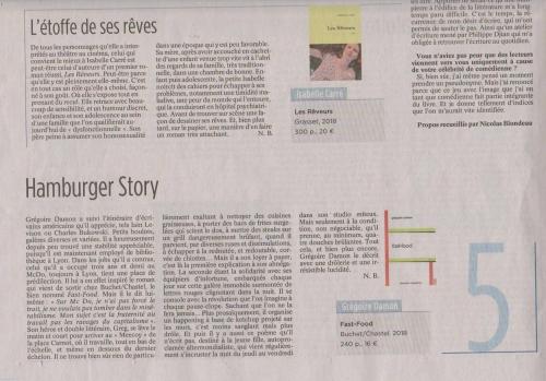 Article FF Tageblatt Littéraire.jpg