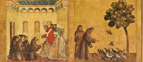 expo-giotto-louvre1.jpg