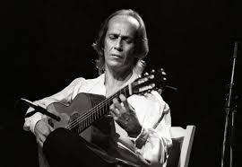 francisco sanchez gomez,paco de lucia,synapses,transmetteurs neuronaux,flamenco,guitare