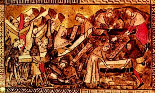 moyen_age_peste_epidemie_passion_medievale.jpg